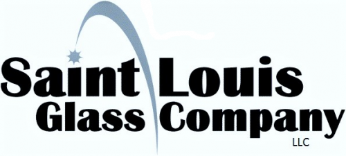 Saint Louis Glass Company LLC